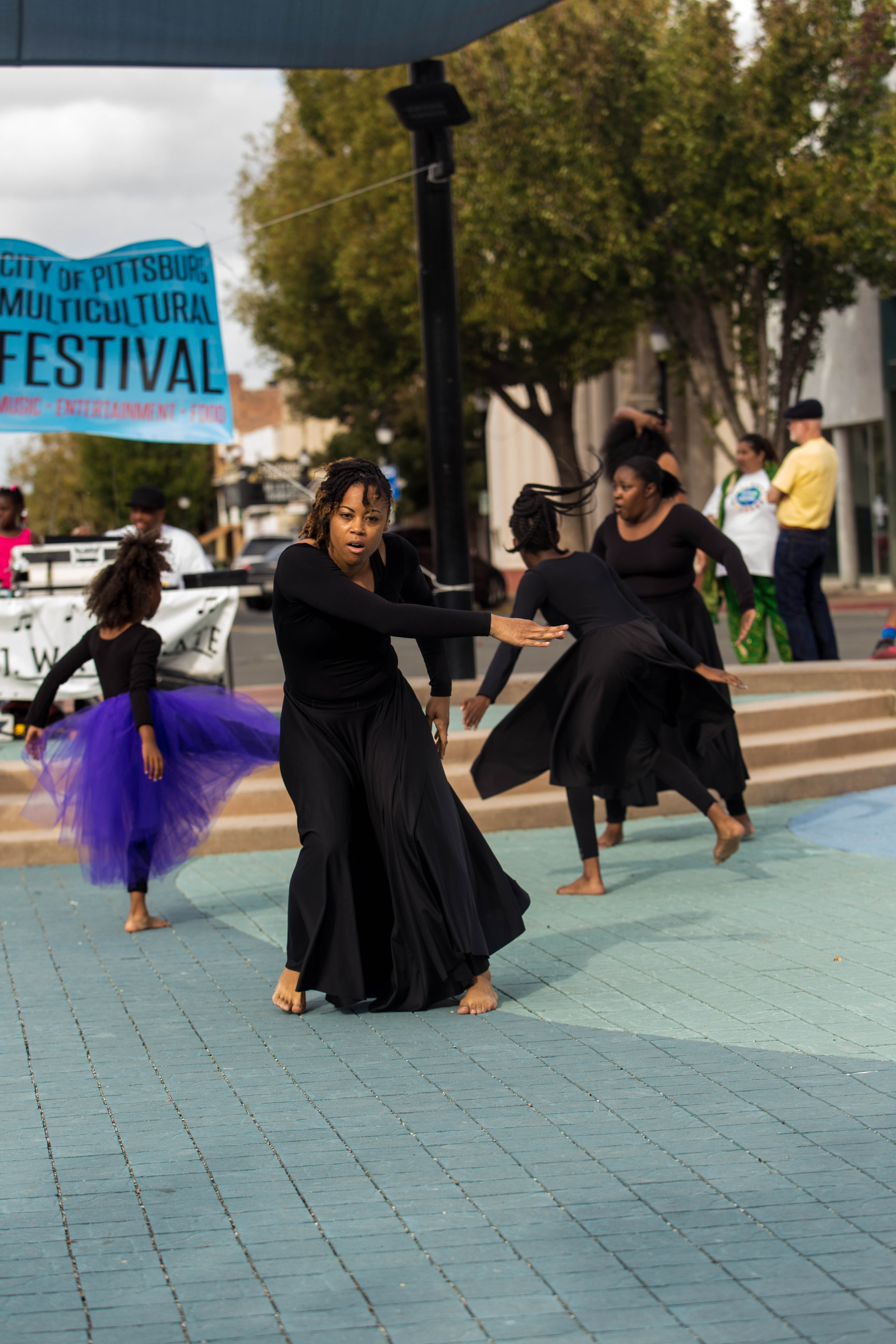 CITY_PITTSBURG_MULTICULTURAL_OCTOBER_2016 (767)