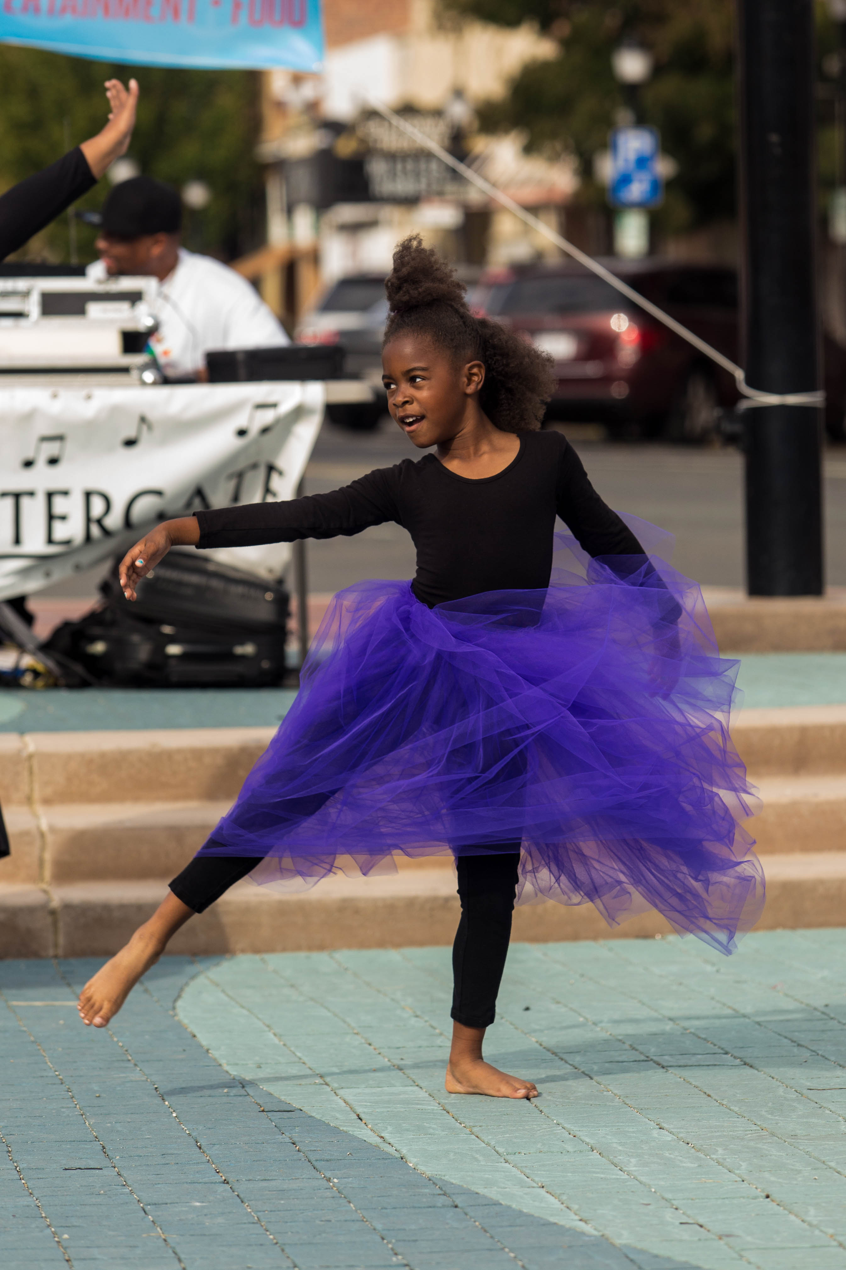 CITY_PITTSBURG_MULTICULTURAL_OCTOBER_2016 (768)