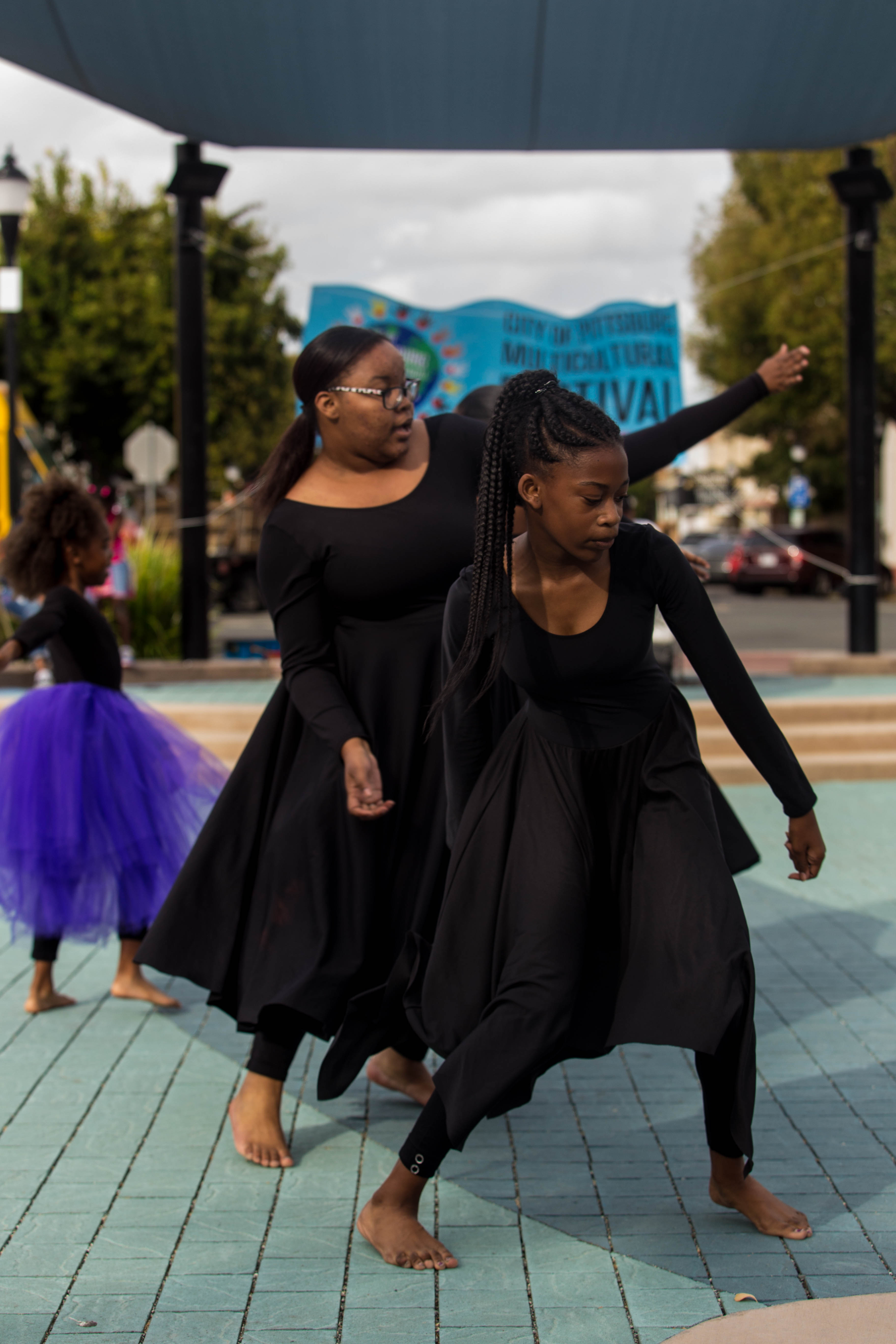 CITY_PITTSBURG_MULTICULTURAL_OCTOBER_2016 (770)