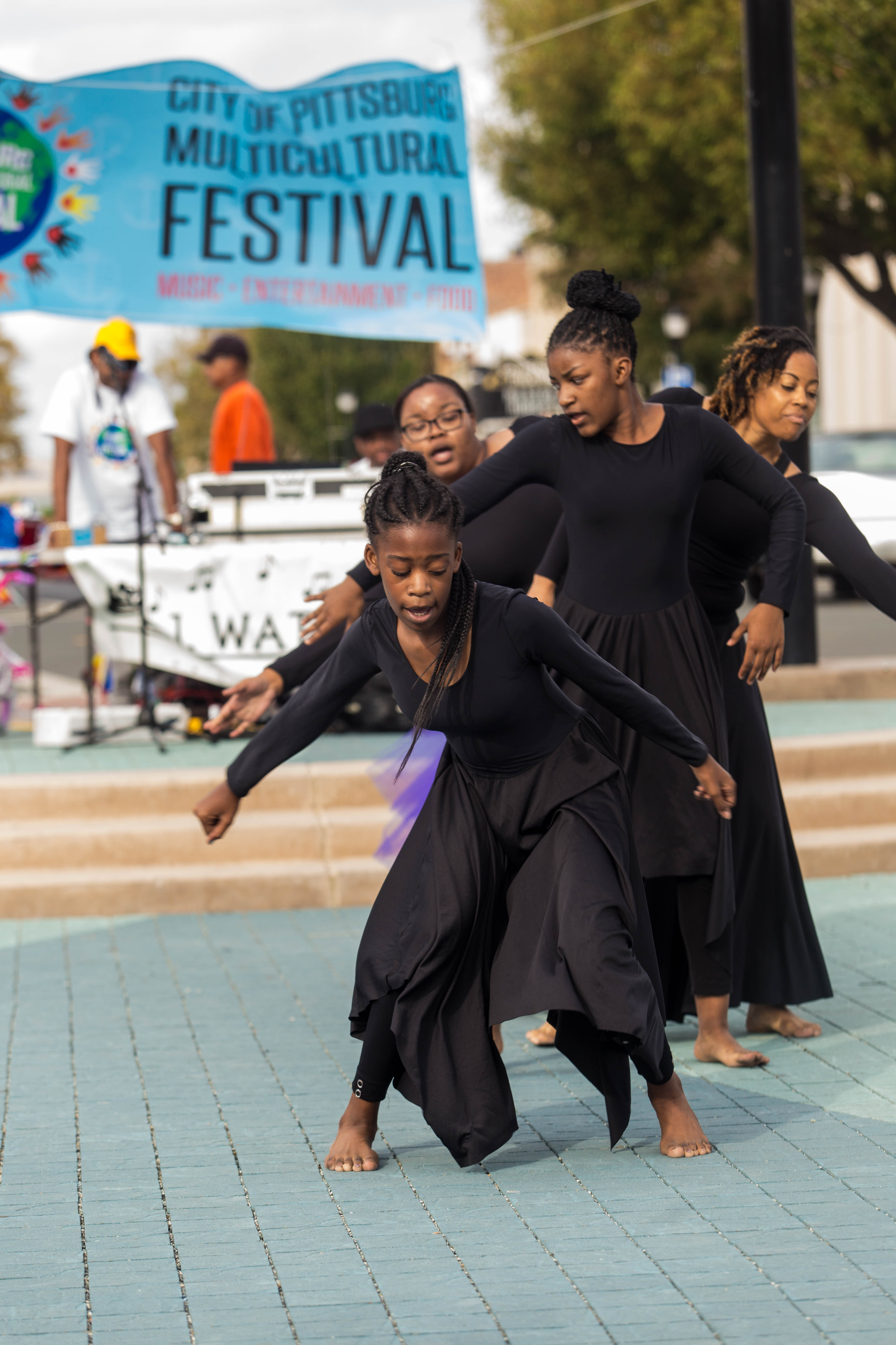 CITY_PITTSBURG_MULTICULTURAL_OCTOBER_2016 (772)