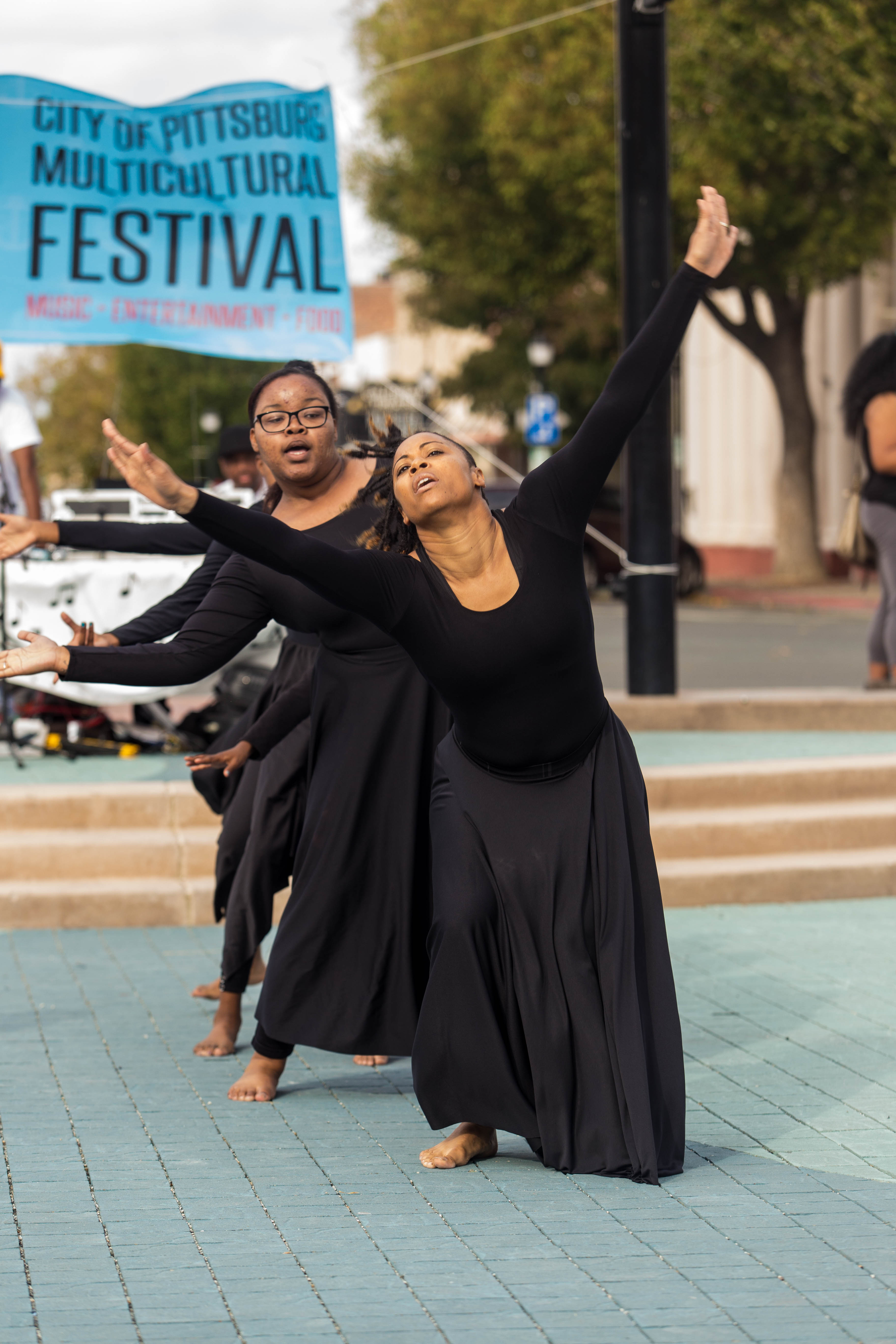 CITY_PITTSBURG_MULTICULTURAL_OCTOBER_2016 (774)