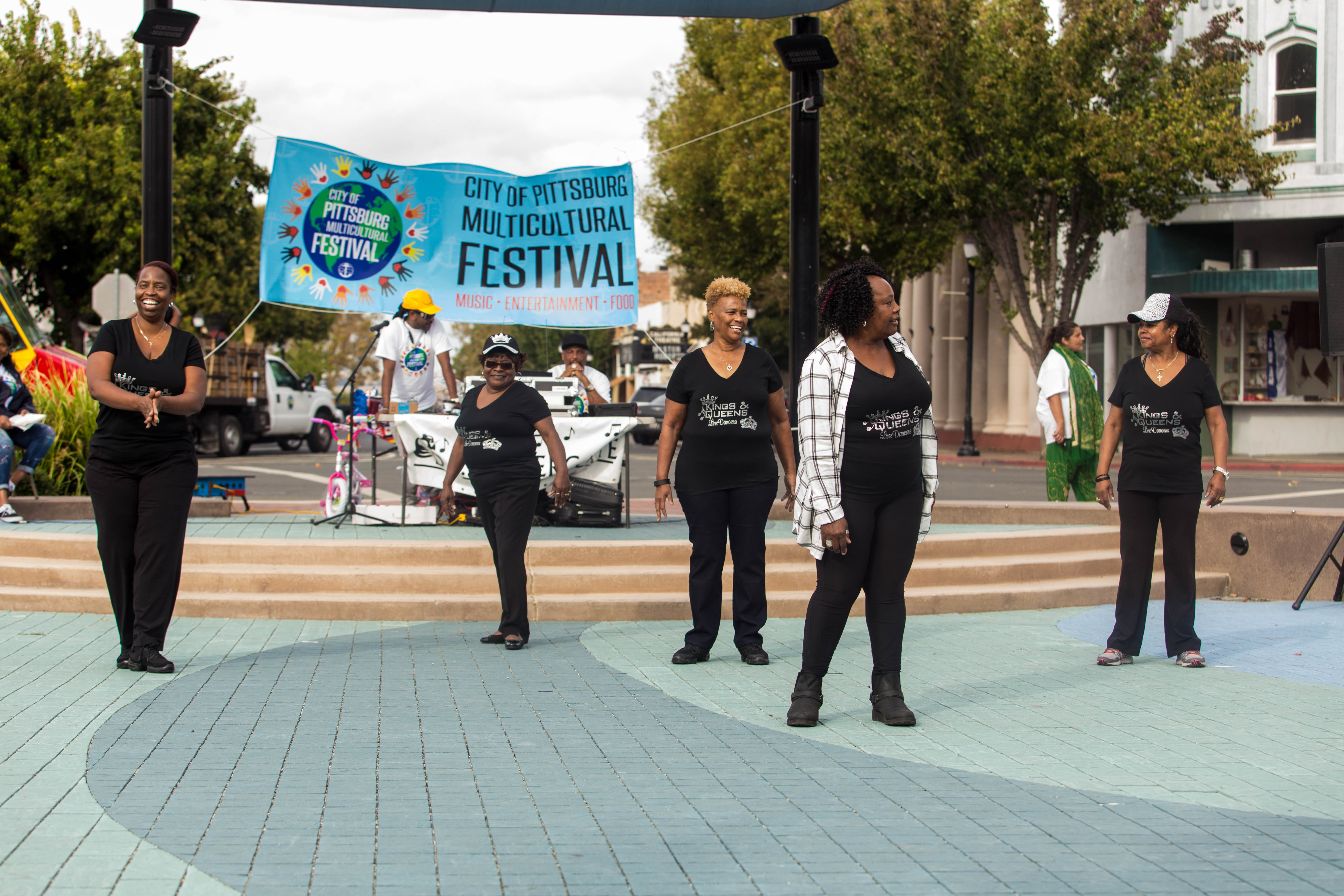 CITY_PITTSBURG_MULTICULTURAL_OCTOBER_2016 (780)