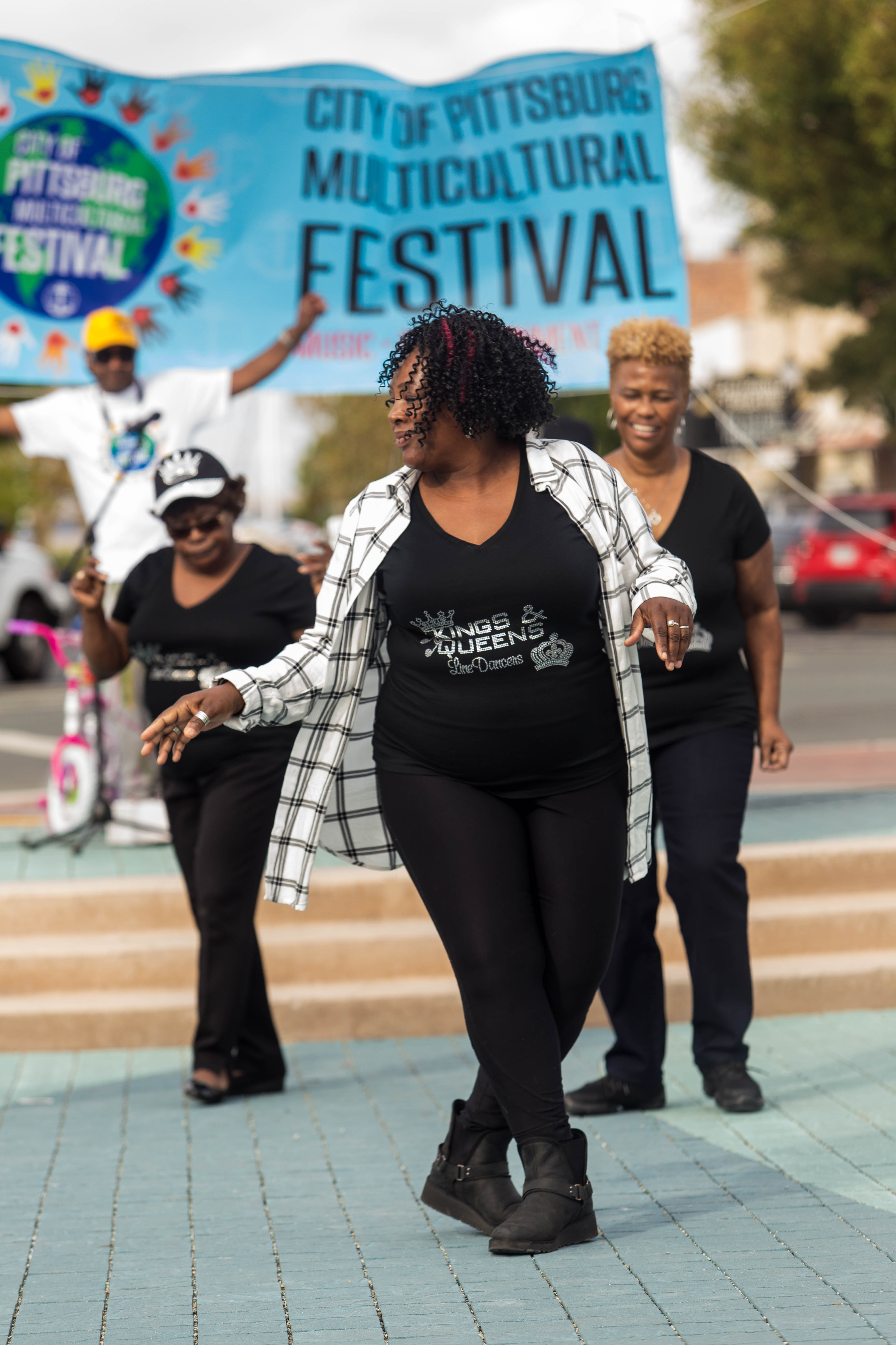 CITY_PITTSBURG_MULTICULTURAL_OCTOBER_2016 (783)