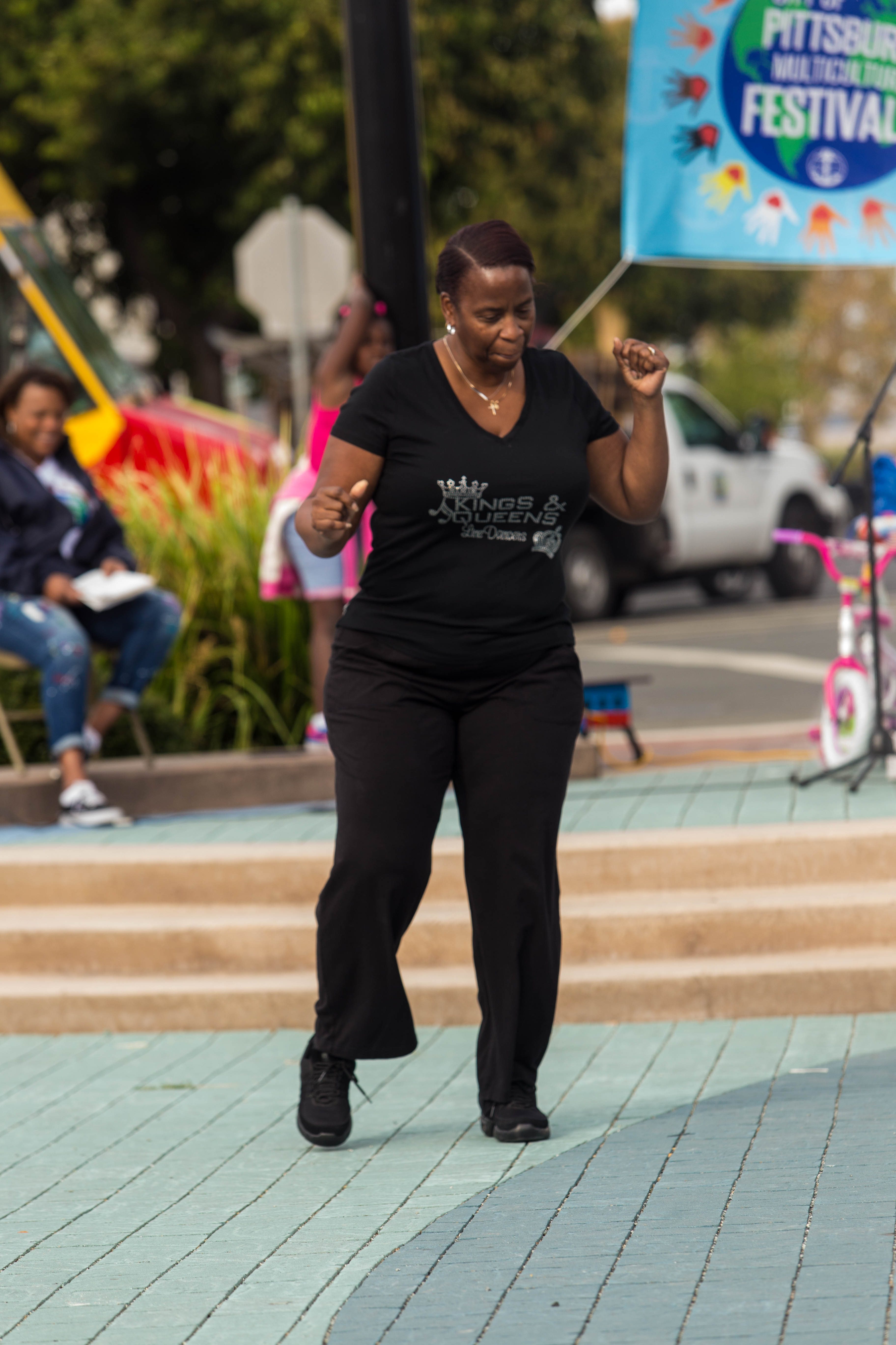 CITY_PITTSBURG_MULTICULTURAL_OCTOBER_2016 (784)