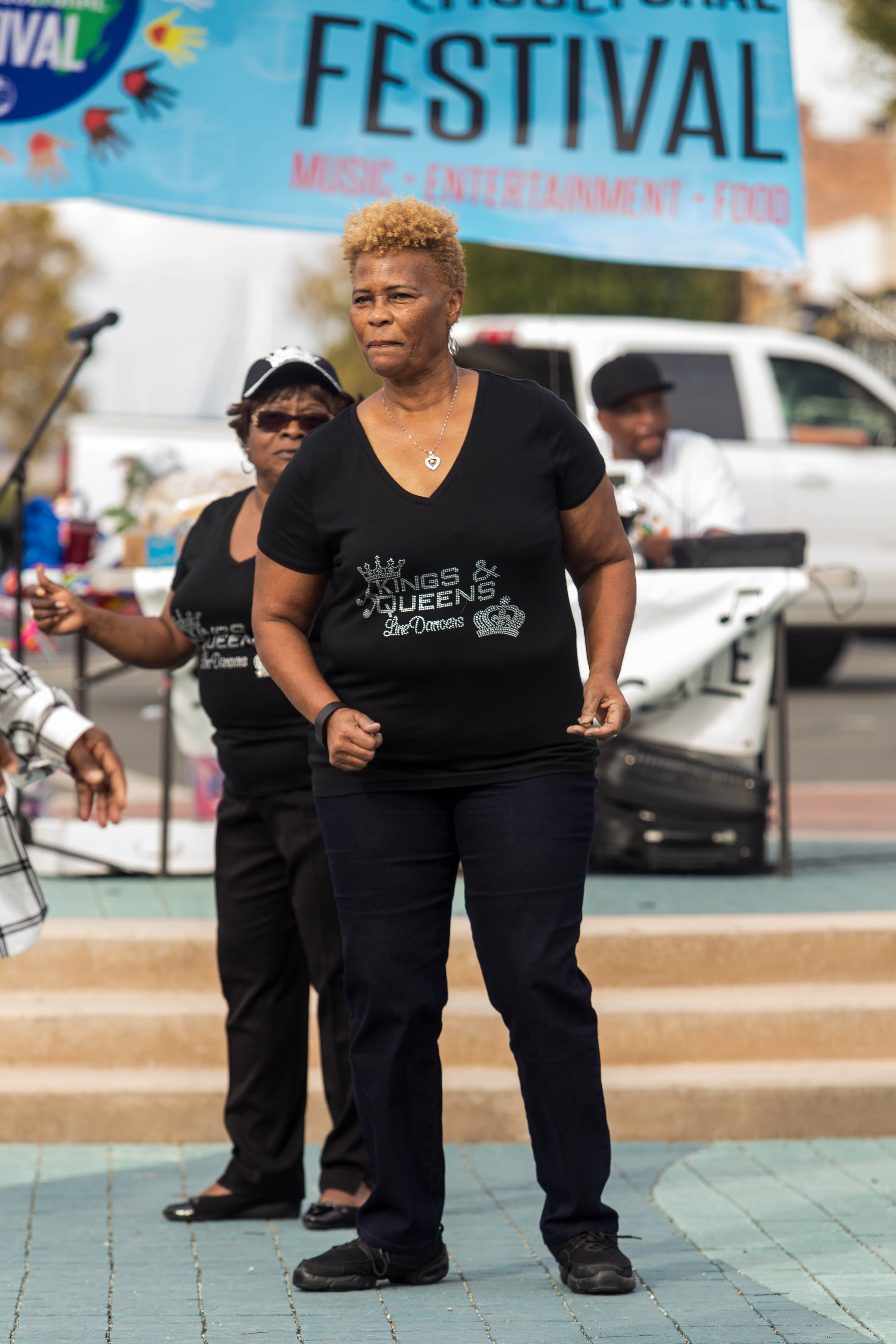 CITY_PITTSBURG_MULTICULTURAL_OCTOBER_2016 (787)