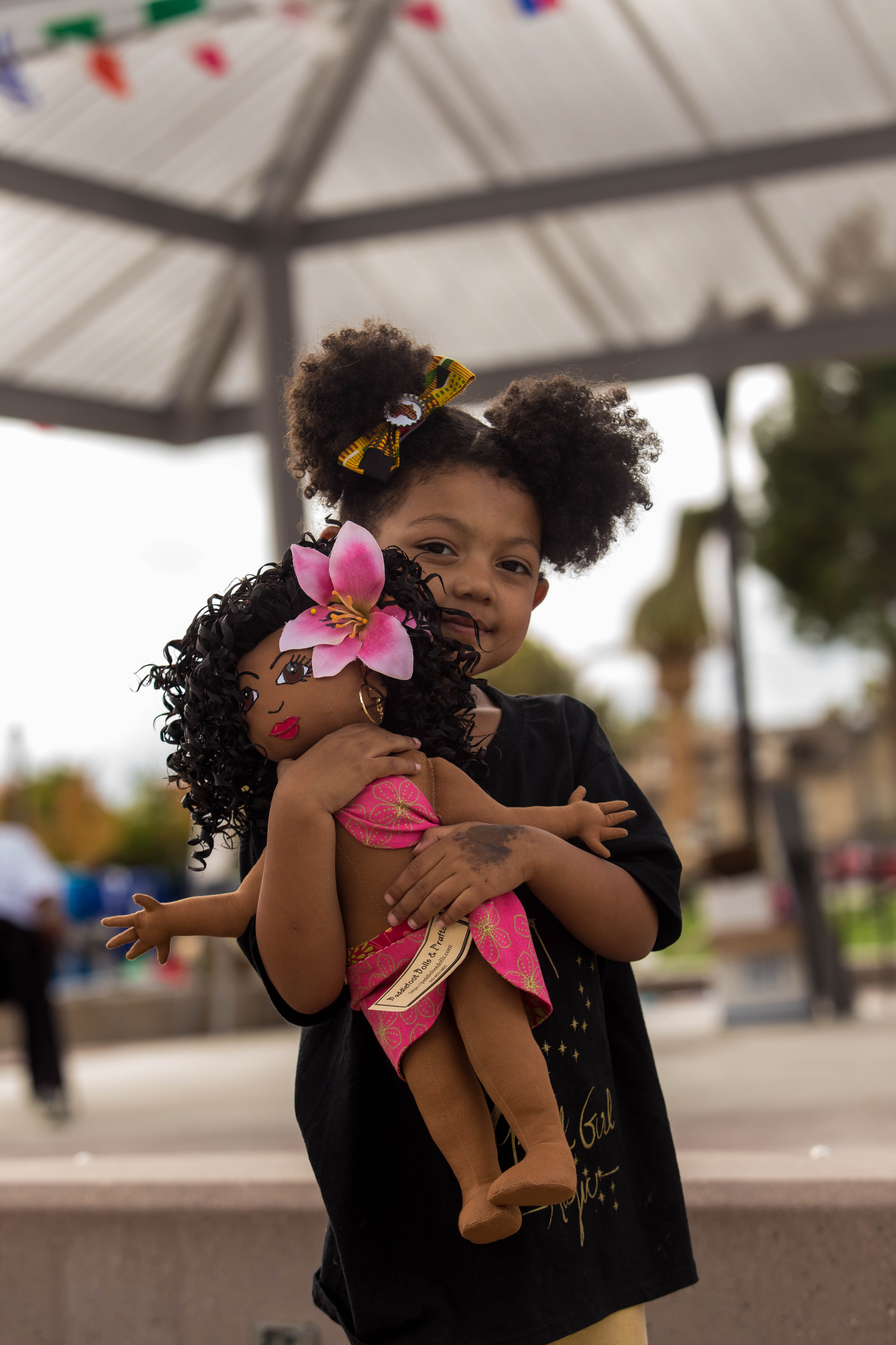 CITY_PITTSBURG_MULTICULTURAL_OCTOBER_2016 (798)