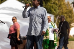 CITY_PITTSBURG_MULTICULTURAL_OCTOBER_2016 (289)