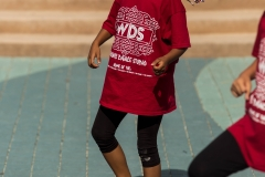 CITY_PITTSBURG_MULTICULTURAL_OCTOBER_2016 (306)
