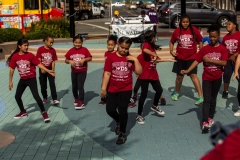 CITY_PITTSBURG_MULTICULTURAL_OCTOBER_2016 (309)