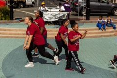 CITY_PITTSBURG_MULTICULTURAL_OCTOBER_2016 (310)