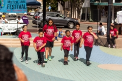 CITY_PITTSBURG_MULTICULTURAL_OCTOBER_2016 (312)
