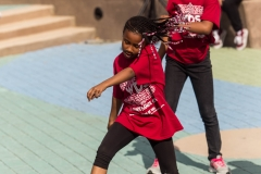CITY_PITTSBURG_MULTICULTURAL_OCTOBER_2016 (313)