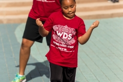 CITY_PITTSBURG_MULTICULTURAL_OCTOBER_2016 (316)