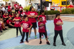 CITY_PITTSBURG_MULTICULTURAL_OCTOBER_2016 (319)