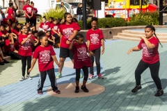 CITY_PITTSBURG_MULTICULTURAL_OCTOBER_2016 (321)