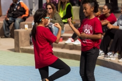 CITY_PITTSBURG_MULTICULTURAL_OCTOBER_2016 (322)
