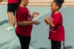CITY_PITTSBURG_MULTICULTURAL_OCTOBER_2016 (323)