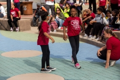 CITY_PITTSBURG_MULTICULTURAL_OCTOBER_2016 (324)