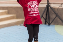 CITY_PITTSBURG_MULTICULTURAL_OCTOBER_2016 (325)