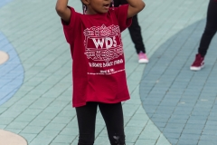 CITY_PITTSBURG_MULTICULTURAL_OCTOBER_2016 (326)