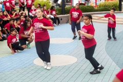 CITY_PITTSBURG_MULTICULTURAL_OCTOBER_2016 (329)