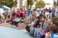 CITY_PITTSBURG_MULTICULTURAL_OCTOBER_2016 (330)