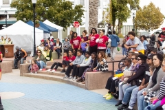 CITY_PITTSBURG_MULTICULTURAL_OCTOBER_2016 (331)