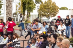 CITY_PITTSBURG_MULTICULTURAL_OCTOBER_2016 (332)