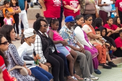 CITY_PITTSBURG_MULTICULTURAL_OCTOBER_2016 (337)