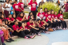 CITY_PITTSBURG_MULTICULTURAL_OCTOBER_2016 (338)
