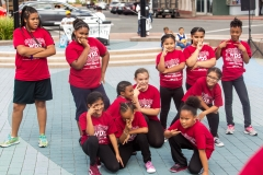 CITY_PITTSBURG_MULTICULTURAL_OCTOBER_2016 (339)