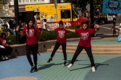 CITY_PITTSBURG_MULTICULTURAL_OCTOBER_2016 (340)