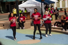 CITY_PITTSBURG_MULTICULTURAL_OCTOBER_2016 (341)
