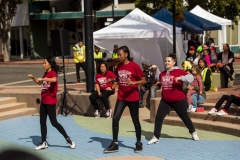 CITY_PITTSBURG_MULTICULTURAL_OCTOBER_2016 (342)