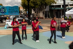 CITY_PITTSBURG_MULTICULTURAL_OCTOBER_2016 (344)