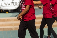 CITY_PITTSBURG_MULTICULTURAL_OCTOBER_2016 (345)