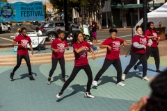 CITY_PITTSBURG_MULTICULTURAL_OCTOBER_2016 (354)