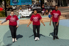 CITY_PITTSBURG_MULTICULTURAL_OCTOBER_2016 (363)