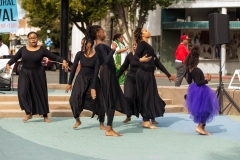 CITY_PITTSBURG_MULTICULTURAL_OCTOBER_2016 (744)