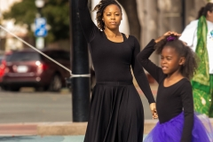 CITY_PITTSBURG_MULTICULTURAL_OCTOBER_2016 (746)