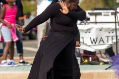CITY_PITTSBURG_MULTICULTURAL_OCTOBER_2016 (748)