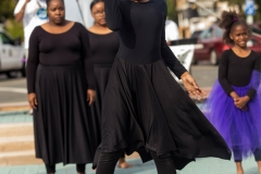 CITY_PITTSBURG_MULTICULTURAL_OCTOBER_2016 (750)