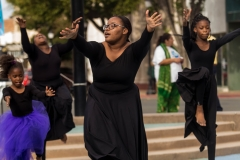 CITY_PITTSBURG_MULTICULTURAL_OCTOBER_2016 (753)