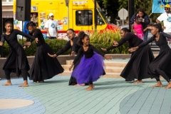 CITY_PITTSBURG_MULTICULTURAL_OCTOBER_2016 (754)