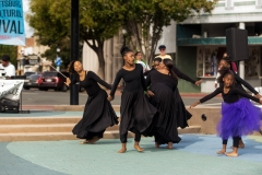 CITY_PITTSBURG_MULTICULTURAL_OCTOBER_2016 (756)
