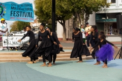 CITY_PITTSBURG_MULTICULTURAL_OCTOBER_2016 (757)