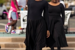 CITY_PITTSBURG_MULTICULTURAL_OCTOBER_2016 (758)