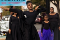 CITY_PITTSBURG_MULTICULTURAL_OCTOBER_2016 (762)