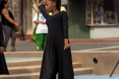 CITY_PITTSBURG_MULTICULTURAL_OCTOBER_2016 (763)