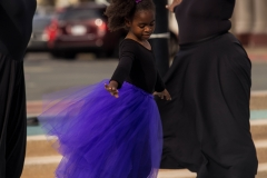 CITY_PITTSBURG_MULTICULTURAL_OCTOBER_2016 (764)